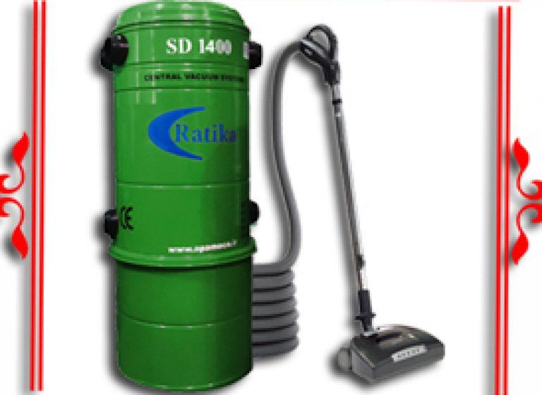 جاروی مرکزی آپامه (مدل9) SD1400 – فروش جارو مرکزی