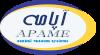 شرکت جاروی مرکزی آپامه – جاروهای مرکزی مقاوم و متفاوت ایرانی/خارجی
